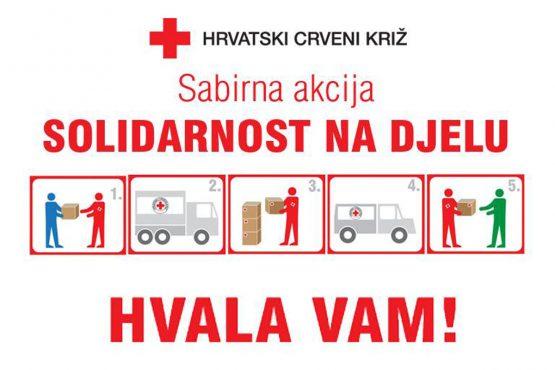 http://www.novigrad.hr/crveni_krizh_bujshtine_provodi_46._akciju_solidarnost_na_djelu_2018
