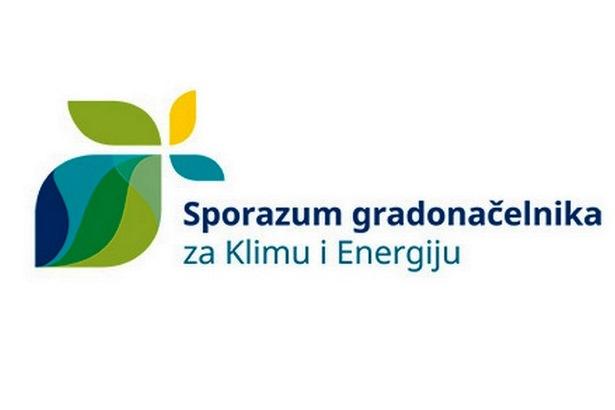 http://www.novigrad.hr/novigrad_meu_prvima_u_rh_potpisao_sporazum_gradonachelnika_za_klimu_i_energ