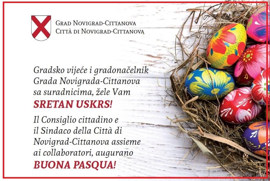 http://www.novigrad.hr/sretan_uskrs_buona_pasqua1