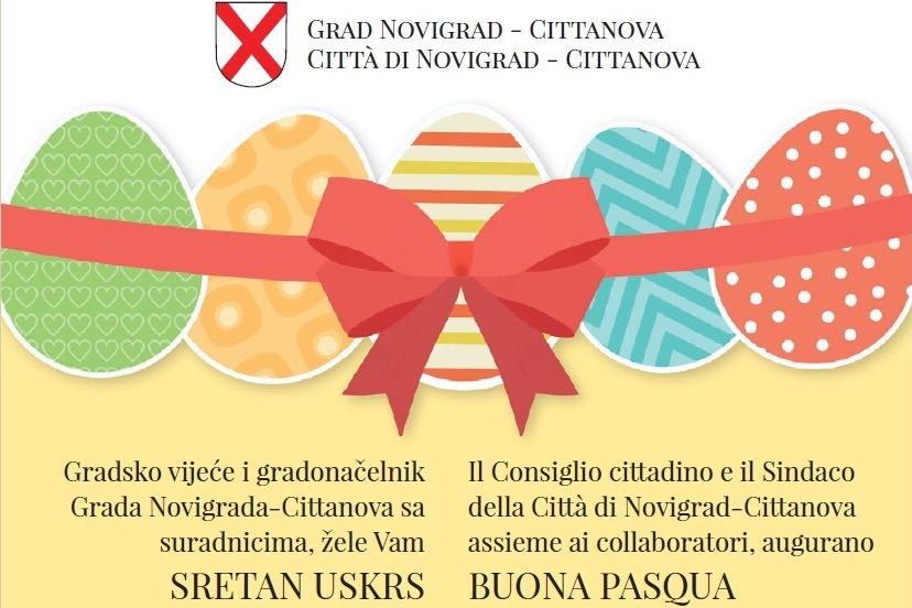 http://www.novigrad.hr/sretan_uskrs_buona_pasqua2