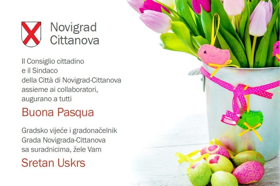http://www.novigrad.hr/buona_pasqua_sretan_uskrs