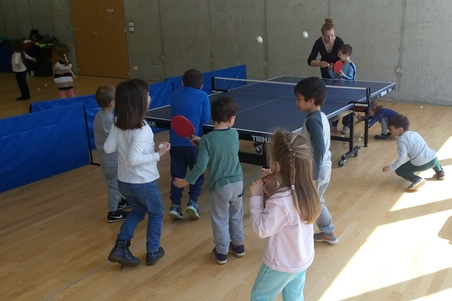 http://www.novigrad.hr/vrtiki_malishani_upoznali_se_sa_stolnim_tenisom