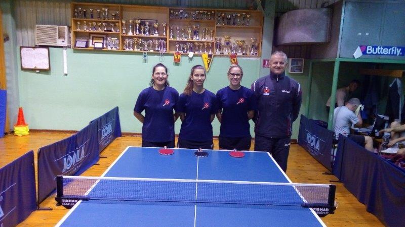 http://www.novigrad.hr/stolni_tenis_startala_1._zhupanijska_liga