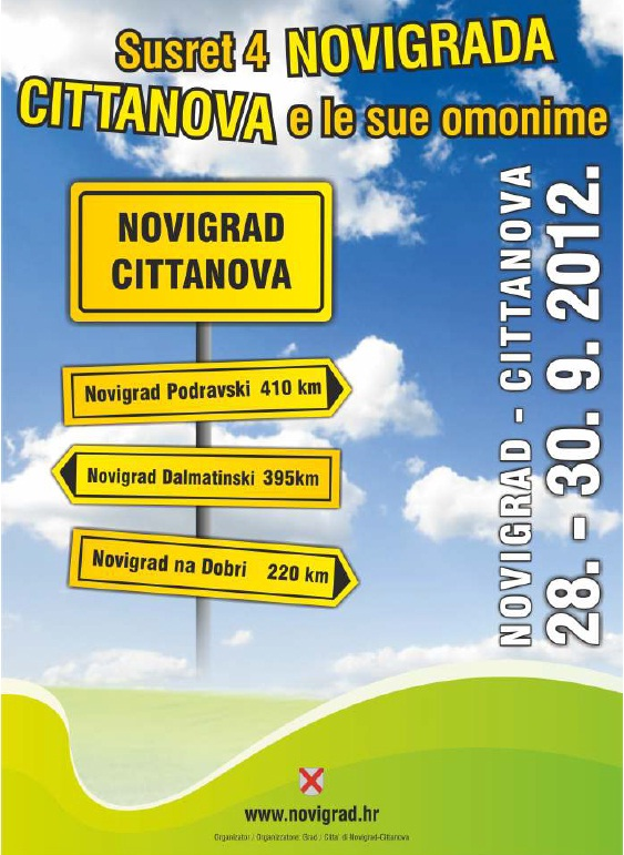 http://www.novigrad.hr/susret_4_novigrada