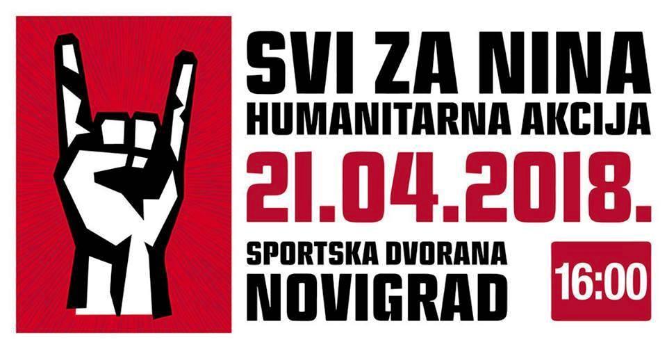 http://www.novigrad.hr/humanitarna_akcija_svi_za_nina