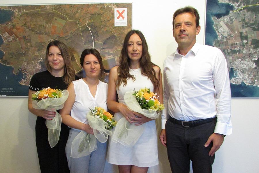 http://www.novigrad.hr/pohvale_i_zahvale_organizatorima_humanitarne_akcije_svi_za_nina