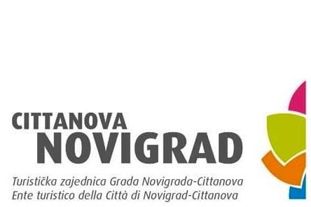 http://www.novigrad.hr/tzg_novigrada_cittanova_objavila_javni_poziv_za_sufinanciranje_projekata_i
