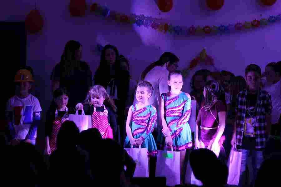 http://www.novigrad.hr/di_successo_anche_il_terzo_talent_show_infantile