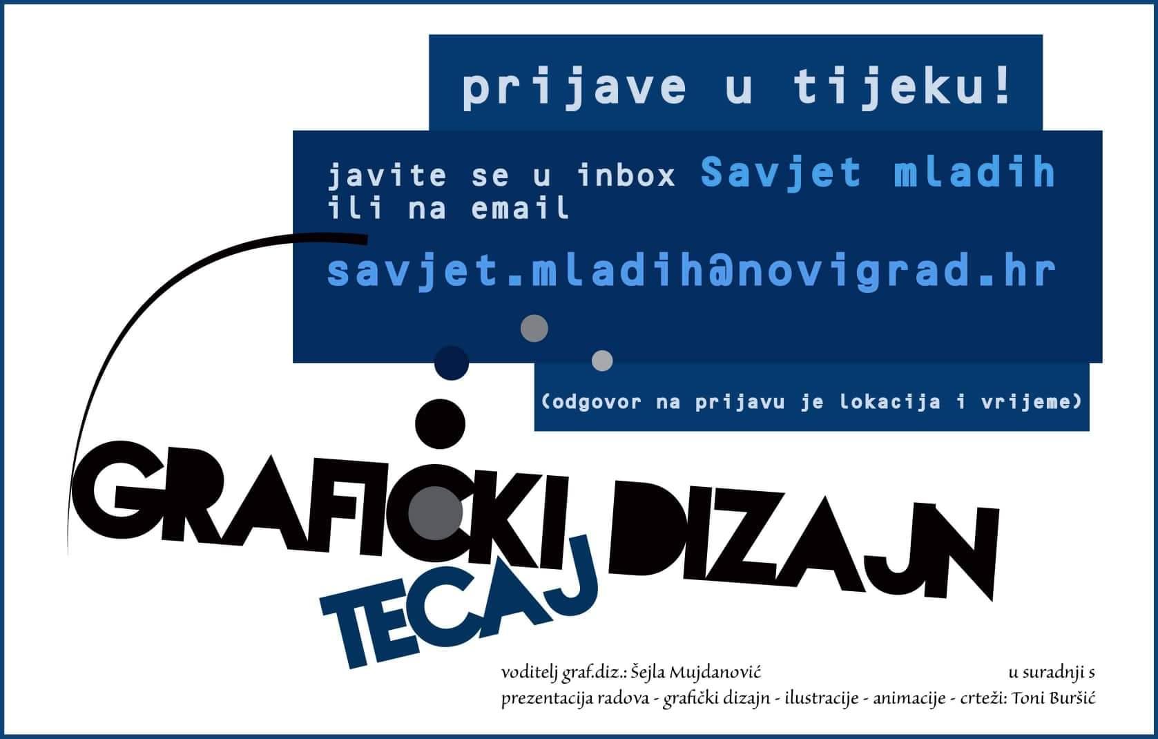 http://www.novigrad.hr/techaj_grafichkog_dizajna_u_organizaciji_savjeta_mladih