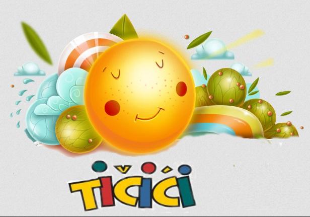 http://www.novigrad.hr/scuola_materna_tichii_avviso_per_i_genitori_delibera_sullorganizzazione_str