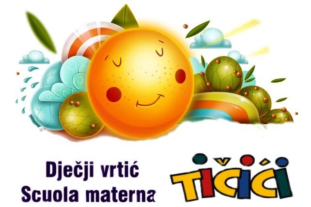 http://www.novigrad.hr/upute_o_organizaciji_rada_djechjeg_vrtia_tichii_u_uvjetima_epidemije_covid