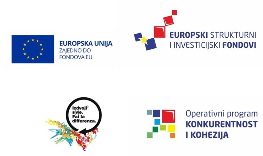http://www.novigrad.hr/europski_tjedan_smanjenja_nastanka_otpada_akcija_prikupljanja_starog_teksti