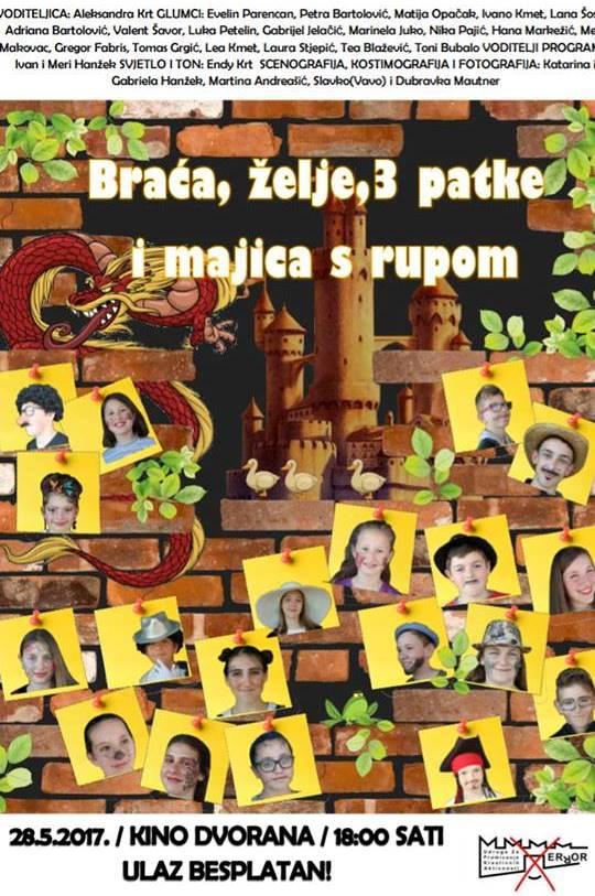 http://www.novigrad.hr/dramska_predstava_male_dramske_druzhine_upka_error_braa_zhelje_3_patke_i_ma