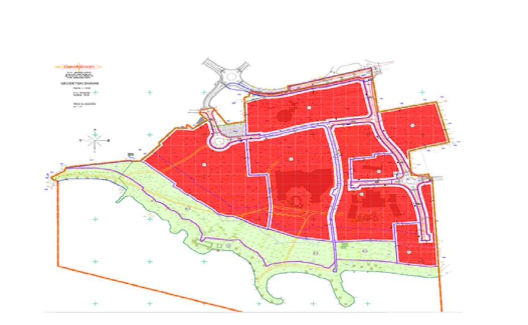 http://www.novigrad.hr/reiterazione_del_dibattito_pubblico_sulla_proposta_del_pua_della_zona_turis