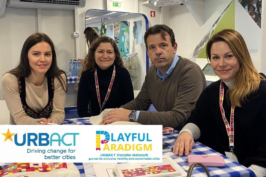 http://www.novigrad.hr/predstavnici_novigrada_boravili_u_portugalu_u_sklopu_projekta_urbact_playfu