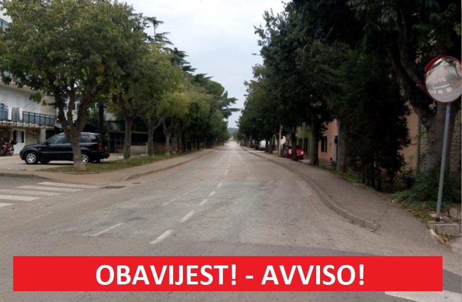 http://www.novigrad.hr/nastavlja_se_ureenje_ulice_murvi_alternativni_pravac_privremeno_dvosmjernom