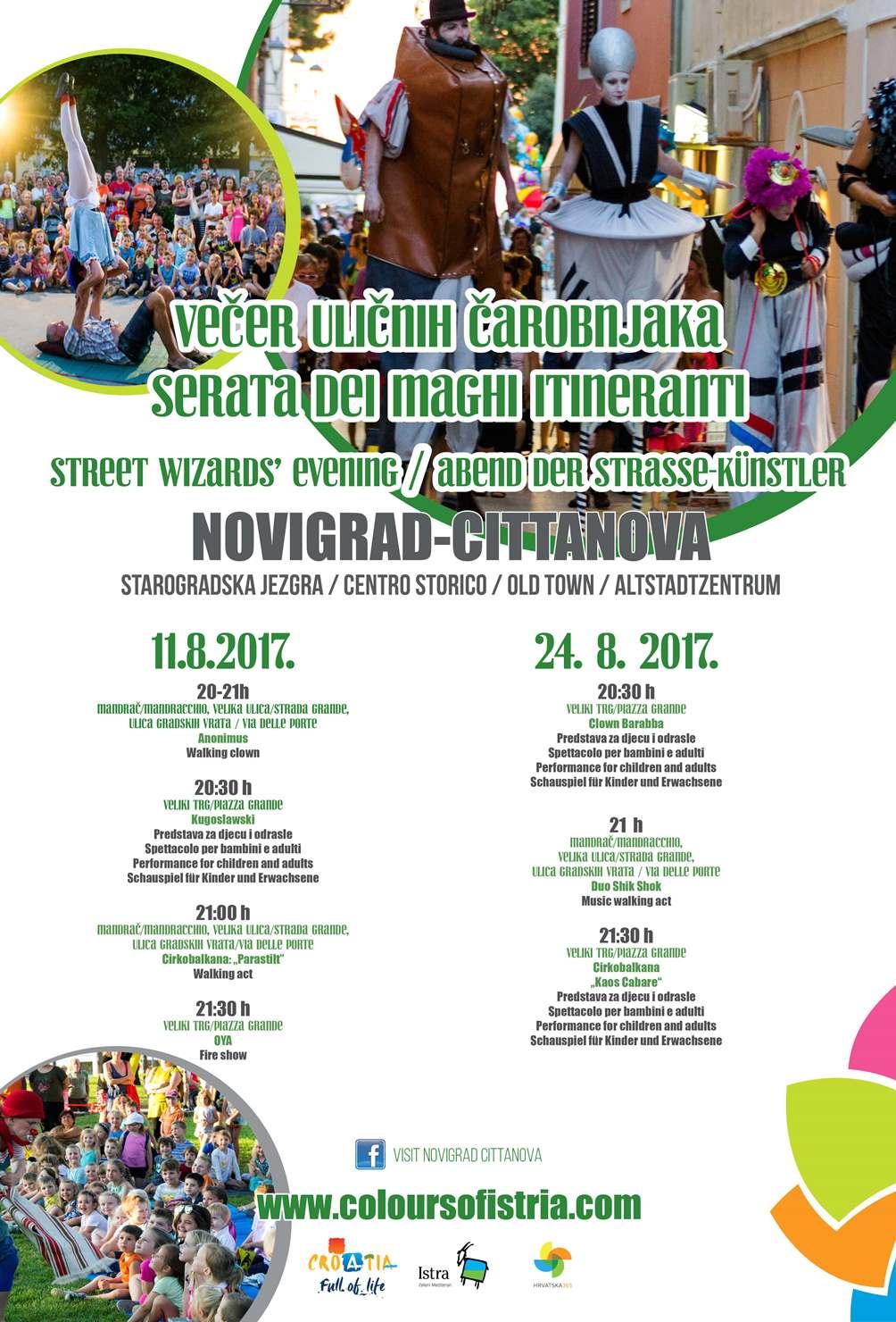 http://www.novigrad.hr/vecher_ulichnih_charobnjaka10