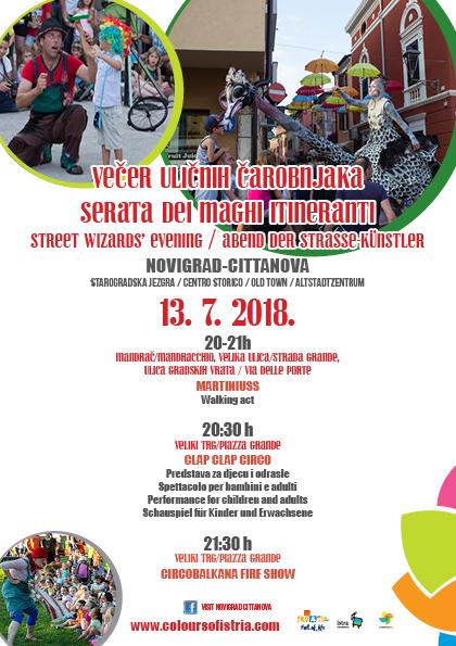 http://www.novigrad.hr/vecher_ulichnih_charobnjaka11