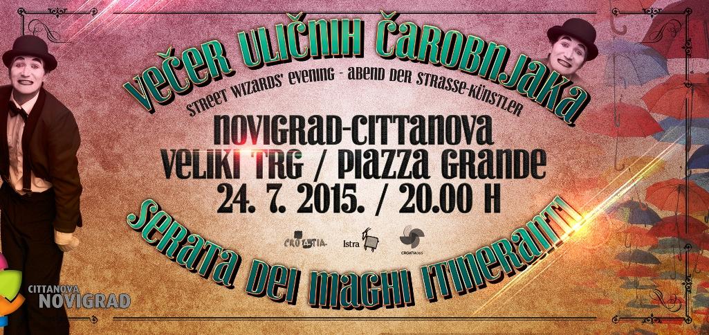 http://www.novigrad.hr/vecher_ulichnih_charobnjaka4