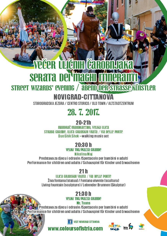 http://www.novigrad.hr/vecher_ulichnih_charobnjaka9