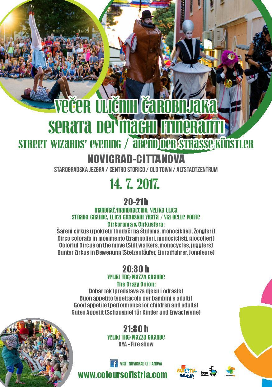 http://www.novigrad.hr/vecher_ulichnih_charobnjaka8