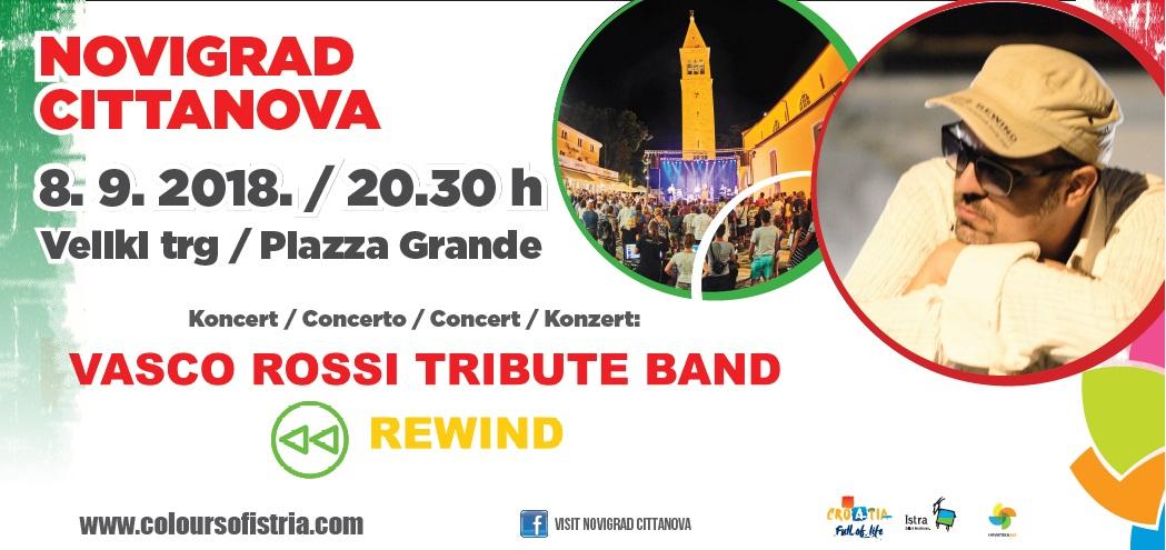 http://www.novigrad.hr/koncert_rewind_vasco_rossi_tribute