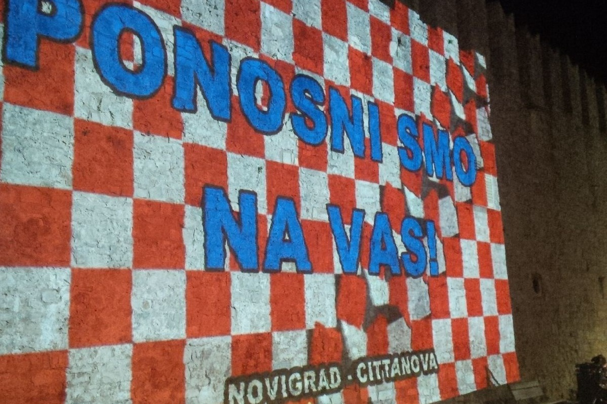 http://www.novigrad.hr/novigrad_na_originalan_nachin_zahvalio_vatrenima