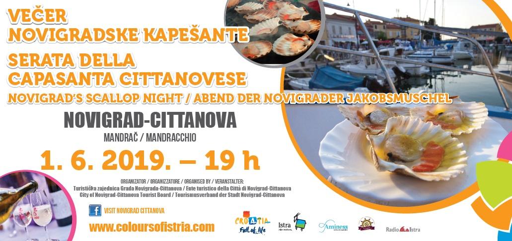 http://www.novigrad.hr/vecher_novigradske_kapeshante