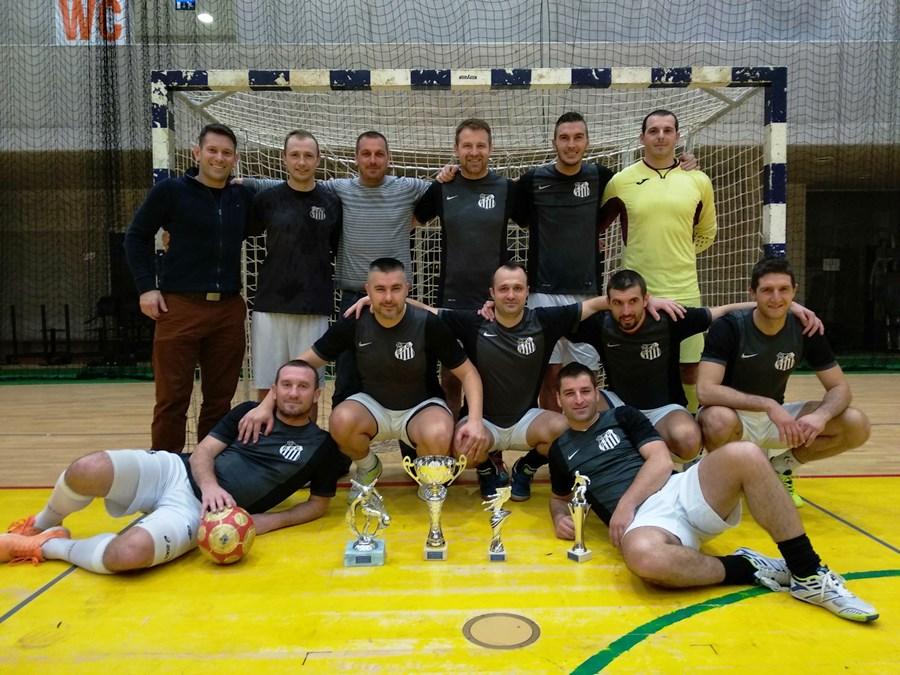 http://www.novigrad.hr/zavrshen_malonogometni_turnir_veterans_cup_novigrad_citanova