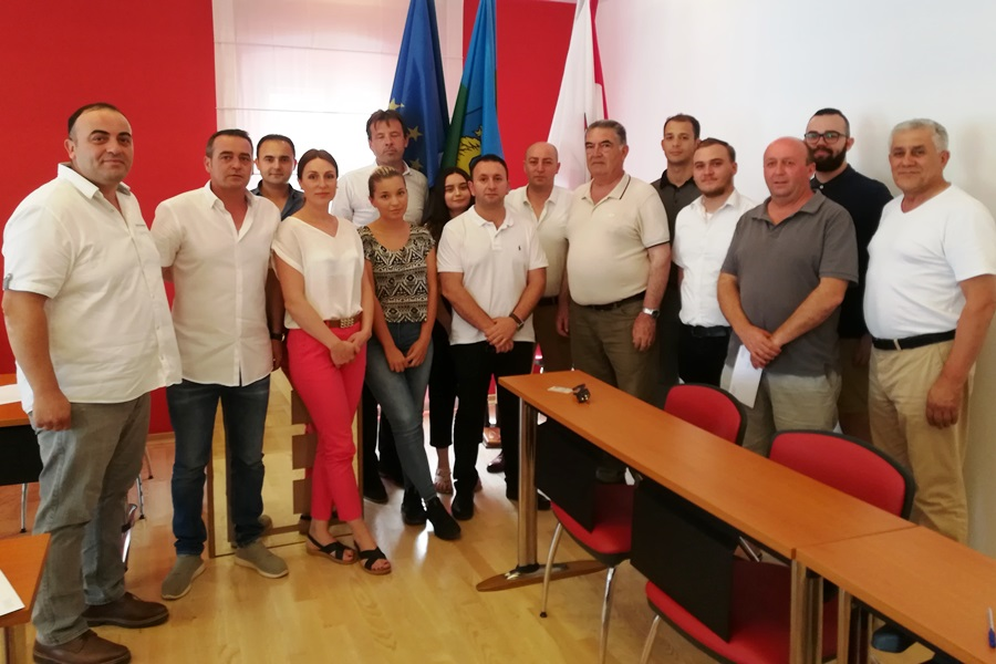 http://www.novigrad.hr/konstituirana_su_vijea_nacionalnih_manjina_grada_novigrada_cittanova