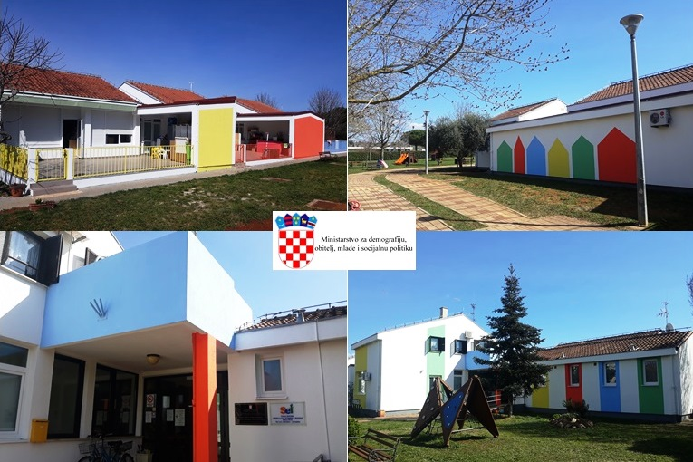http://www.novigrad.hr/obnovom_fasade_zaokruzhena_temeljita_sanacija_vrtike_zgrade