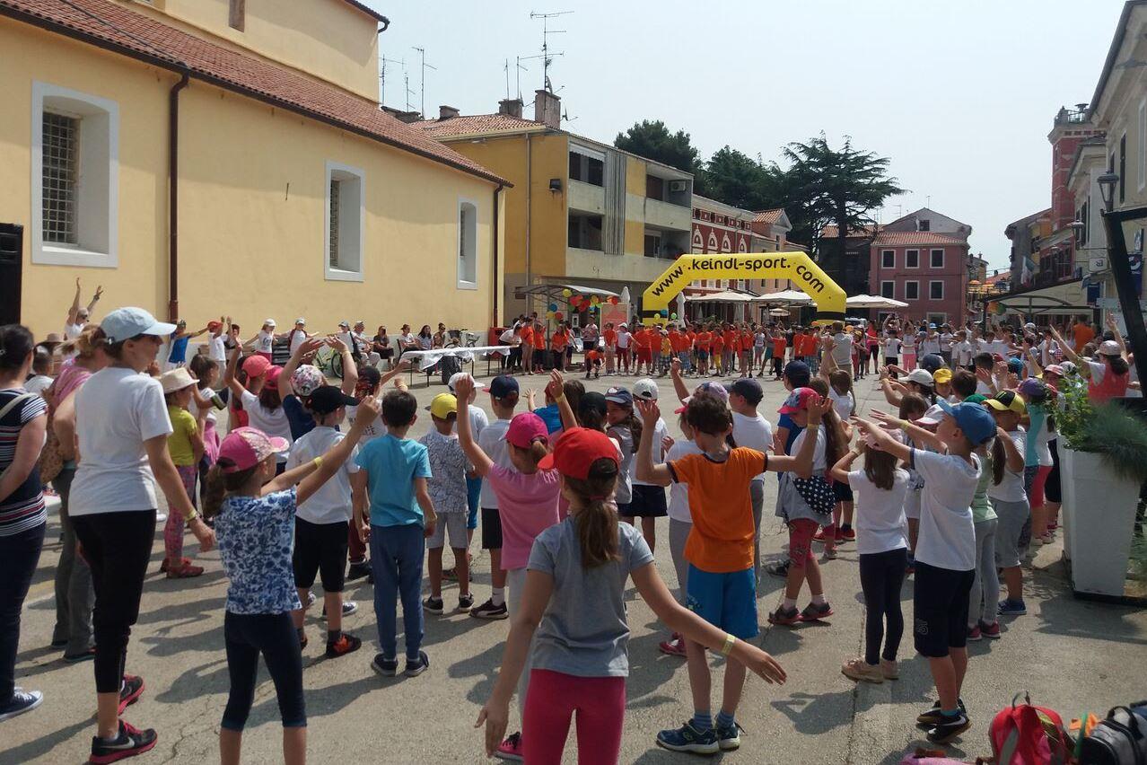 http://www.novigrad.hr/world_challenge_day_superato_il_risultato_dello_scorso_anno_siamo_in_attesa