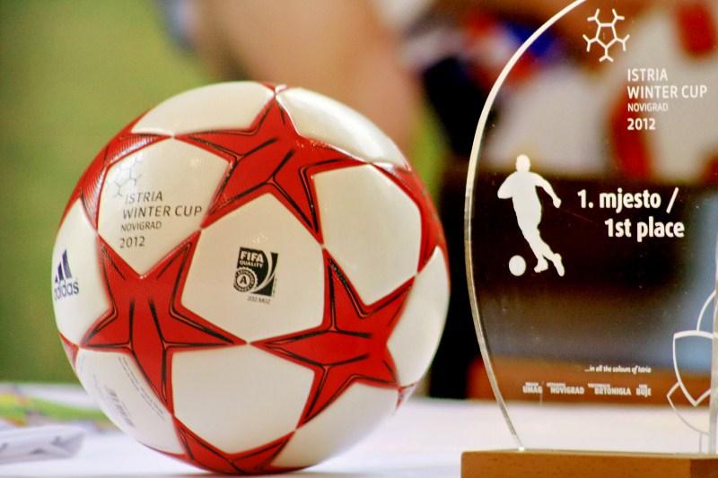 http://www.novigrad.hr/meunarodni_nogometni_turnir_3._istria_winter_cup
