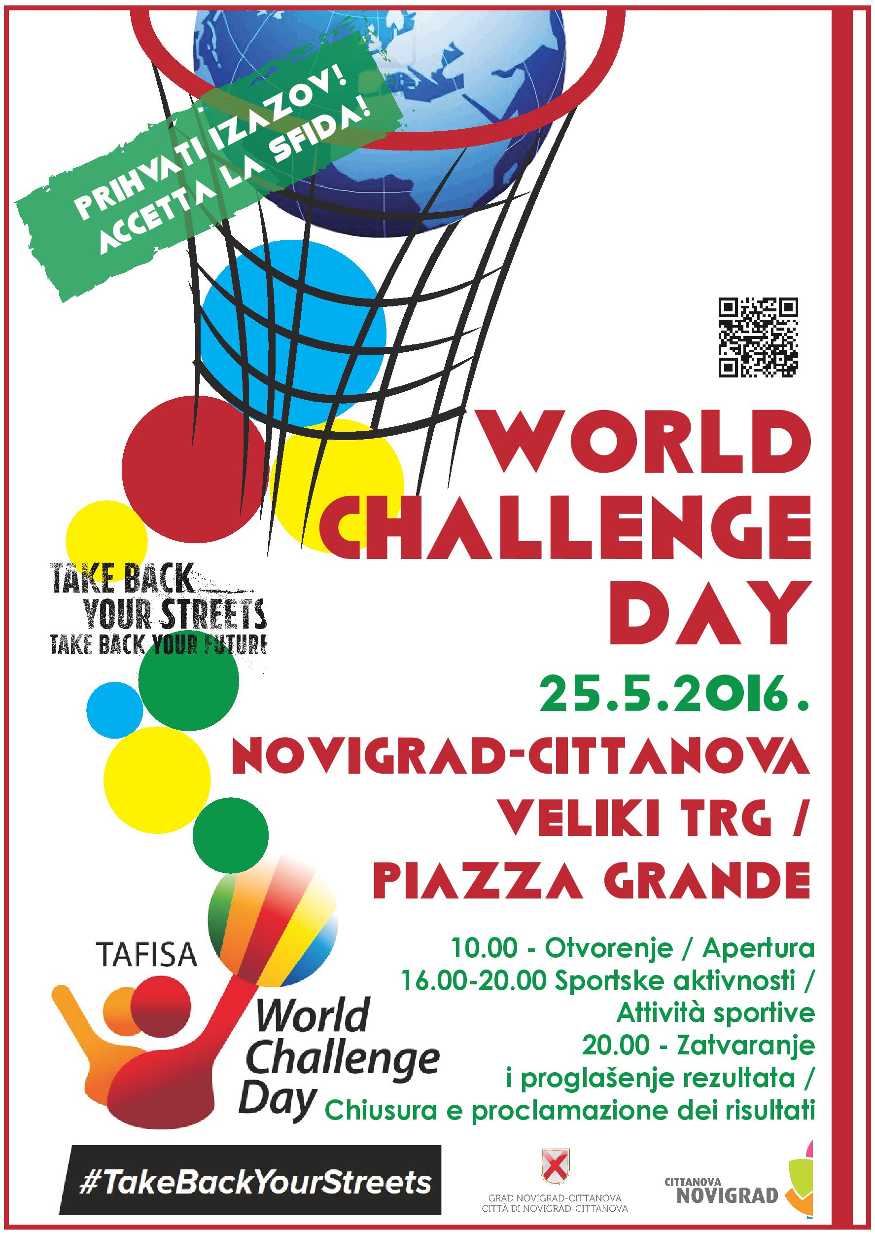 http://www.novigrad.hr/world_challenge_day