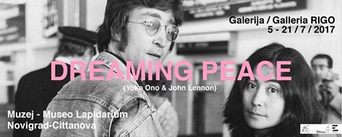 http://www.novigrad.hr/izlozhba_yoko_ono_john_lennon_dreaming_peace