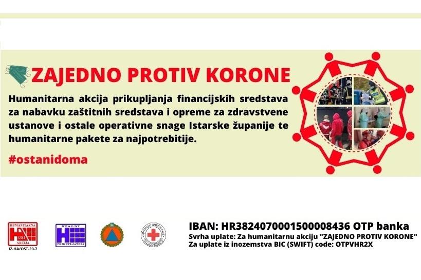http://www.novigrad.hr/humanitarna_akcija_crvenog_krizha_izh_zajedno_protiv_korone