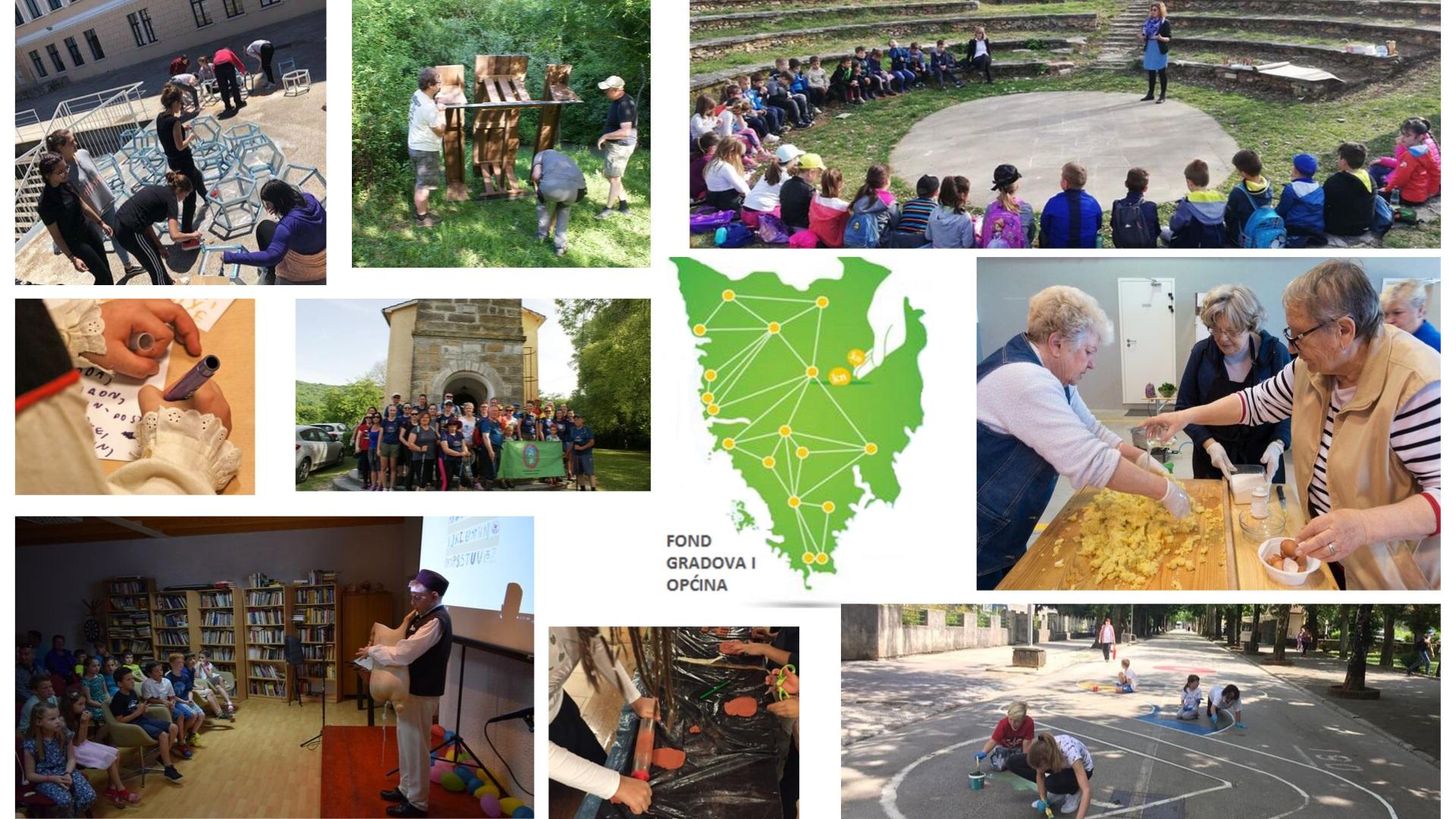 http://www.novigrad.hr/raspisan_2._natjechaj_za_male_projekte_u_zajednici_mali_projekti_za_bolje_s