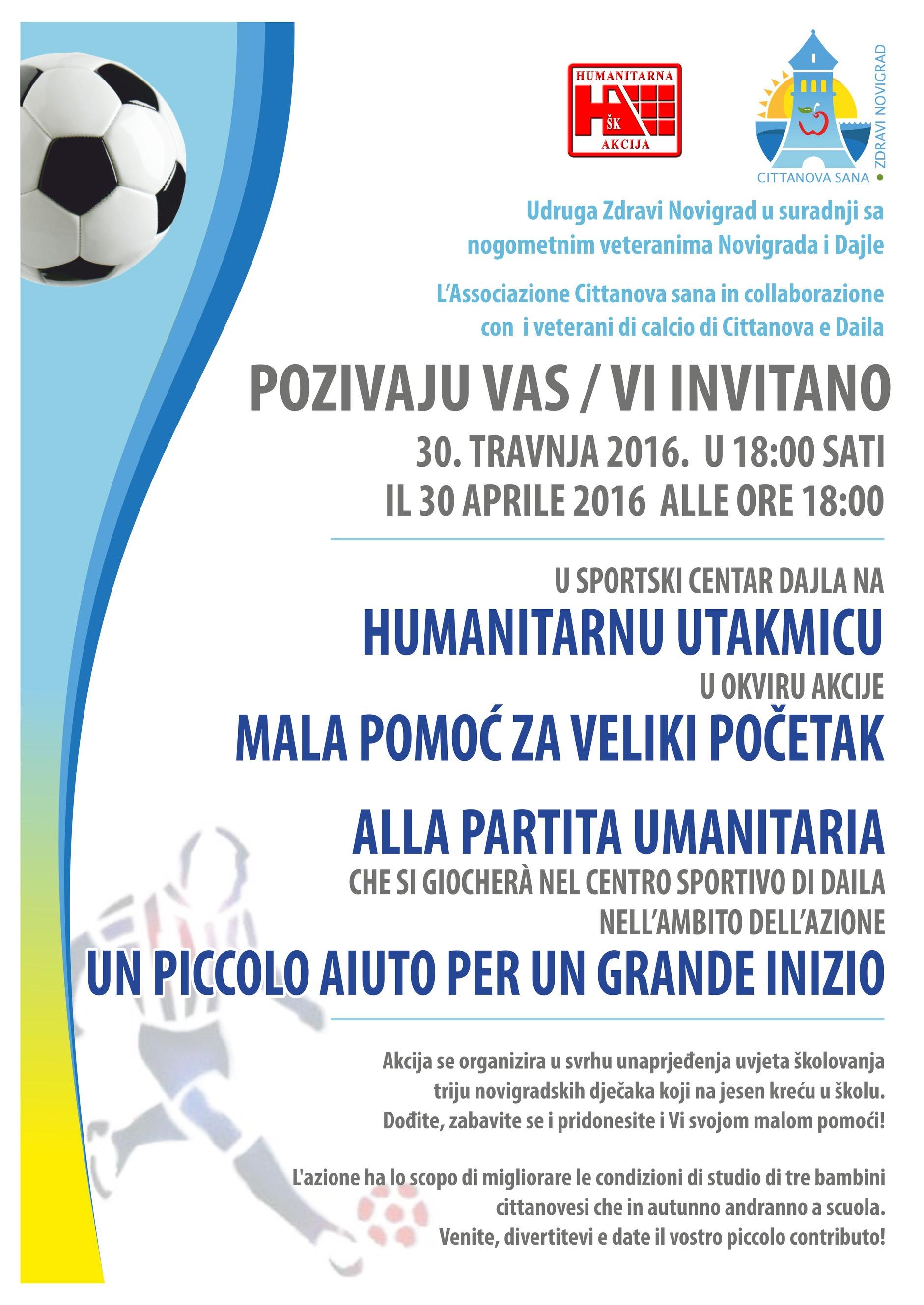 http://www.novigrad.hr/humanitarna_nogometna_utakmica_u_okviru_akcije_mala_pomo_za_veliki_pochetak