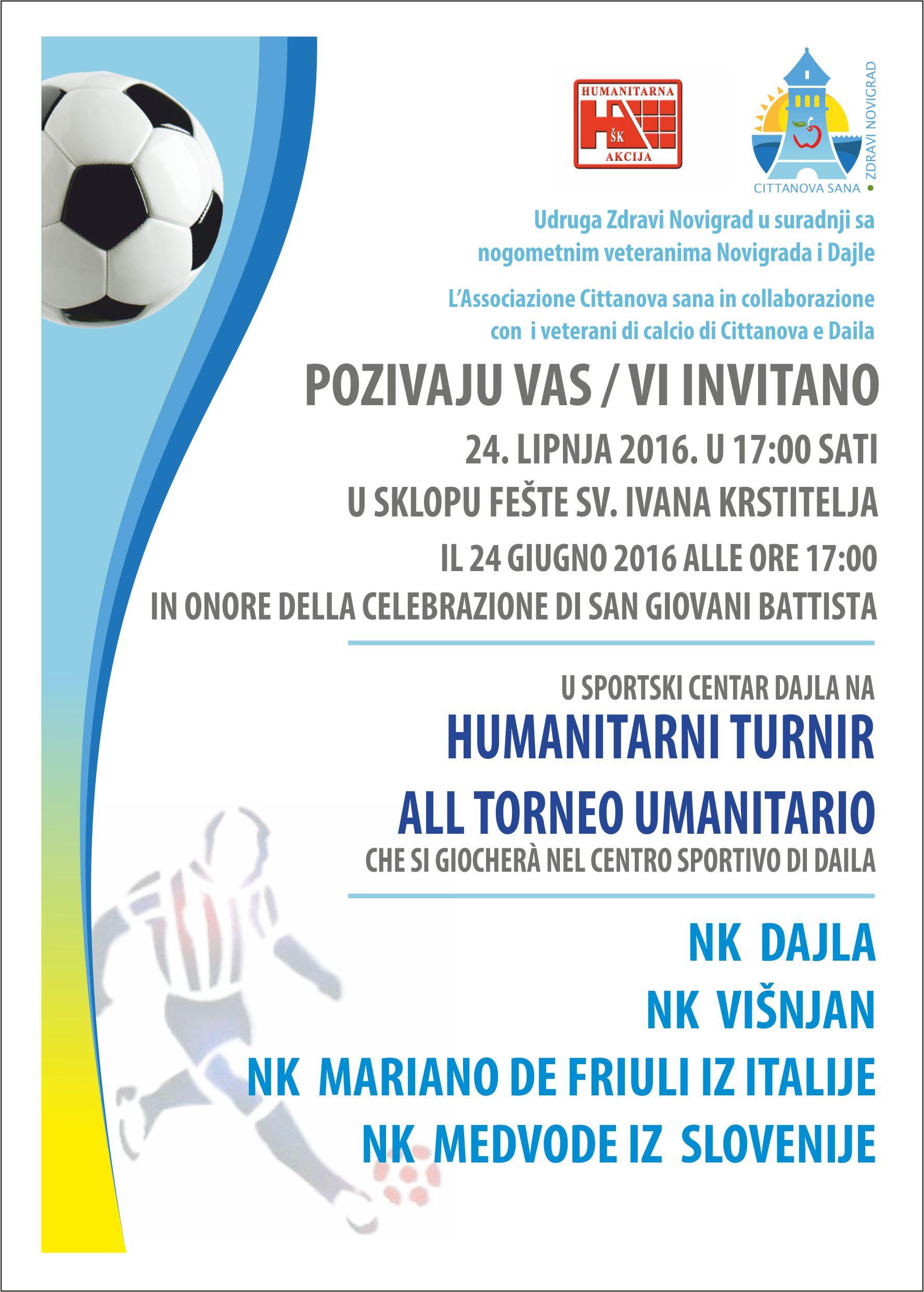 http://www.novigrad.hr/humanitarni_nogometni_turnir