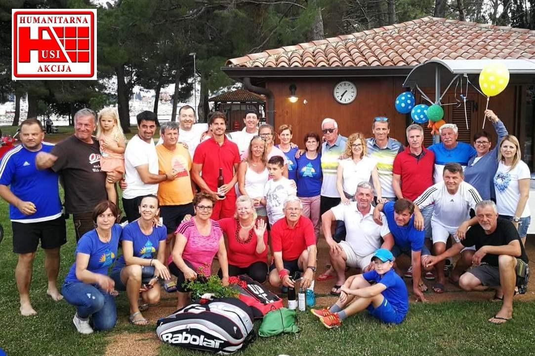 http://www.novigrad.hr/torneo_di_tennis_a_chiusura_dellazione_umanitaria_zavrti_se_sa_mnom_2_gira