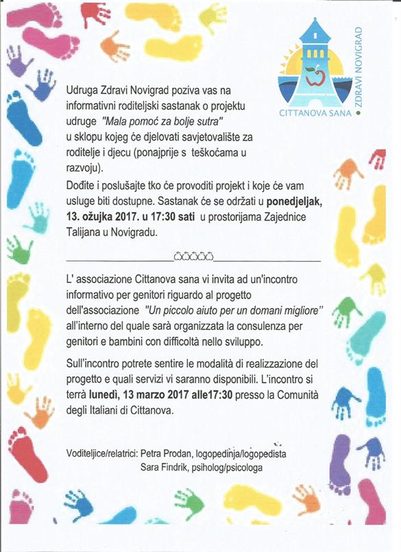 http://www.novigrad.hr/informativni_roditeljski_sastanak_o_savjetovalishtu_za_roditelje_i_djecu_s