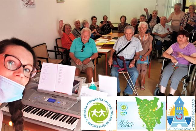 http://www.novigrad.hr/si_e_concluso_il_progetto_un_po_di_musica_per_uno_stato_danimo_migliore_att
