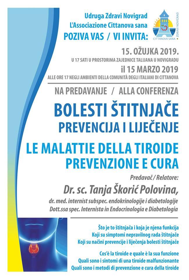 http://www.novigrad.hr/predavanje_dr._sc._tanja_shkori_polovina_bolesti_shtitnjache_prevencija_i_l