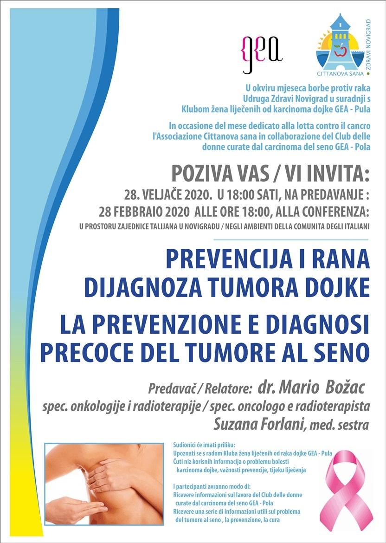 http://www.novigrad.hr/predavanje_dr._marino_bozhac_prevencija_i_rana_dijagnoza_tumora_dojke