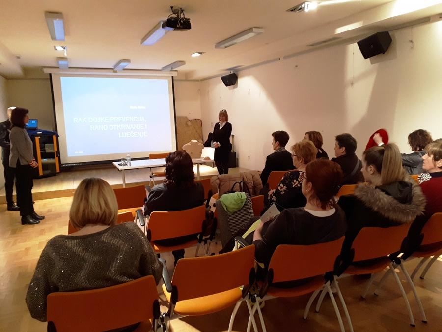http://www.novigrad.hr/odrzhano_predavanje_prevencija_i_rana_dijagnoza_tumora_dojke_u_organizaciji