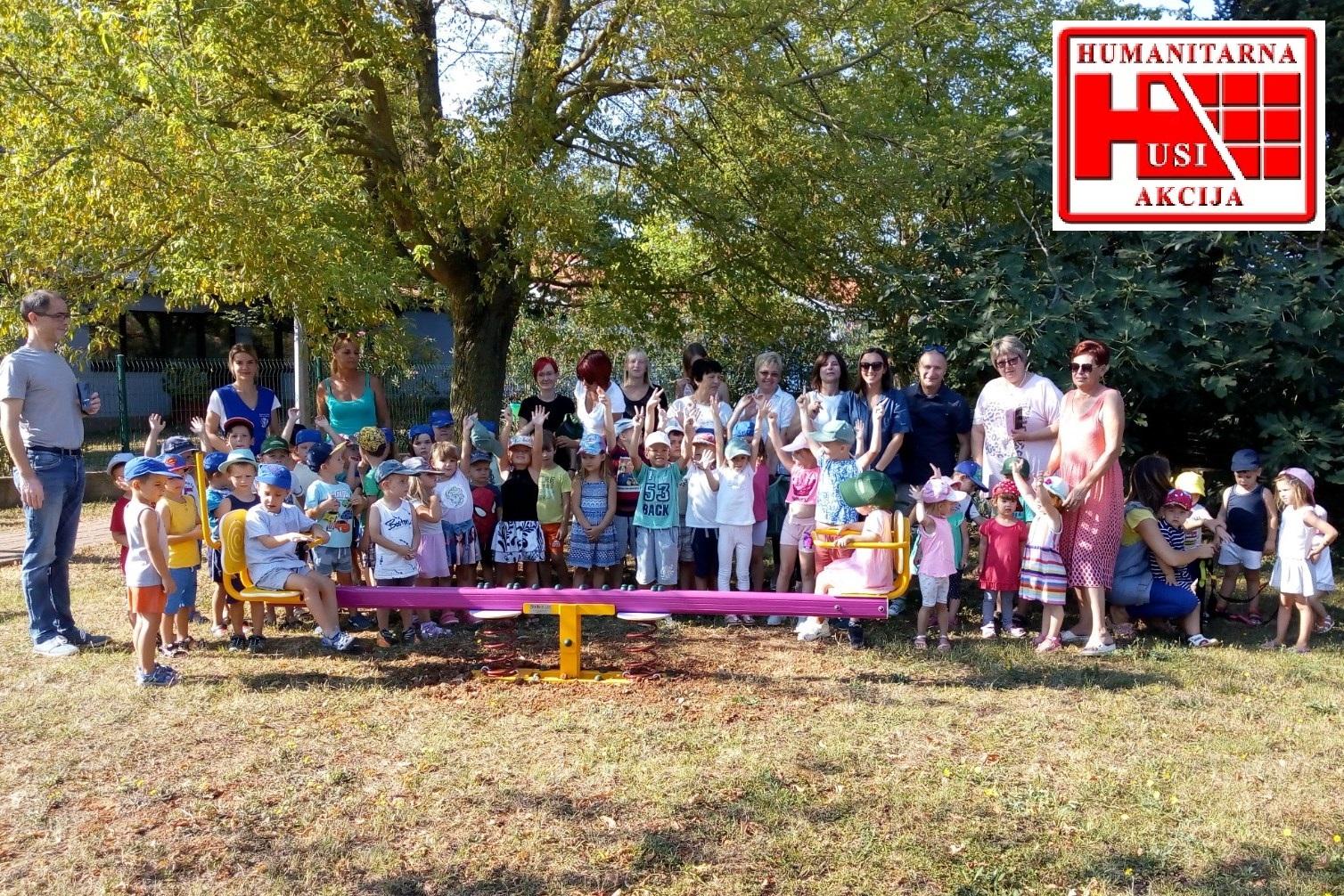 http://www.novigrad.hr/humanitarnom_akcijom_do_igrala_za_djecu_s_motorichkim_poteshkoama