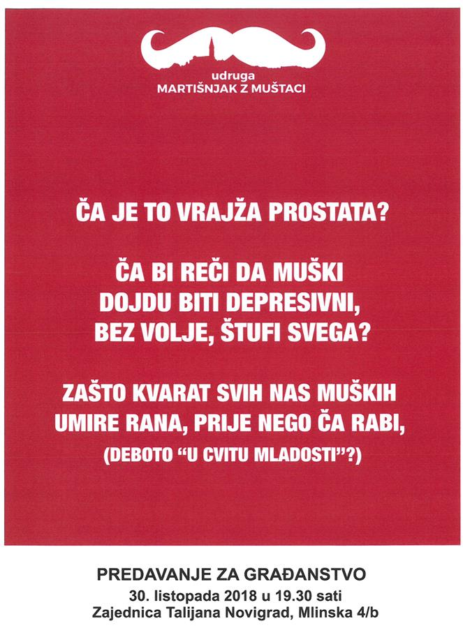 http://www.novigrad.hr/predavanje_na_temu_zdravlja_prostate