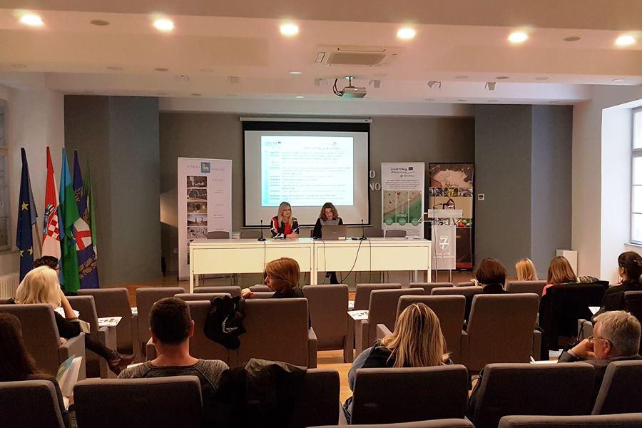 http://www.novigrad.hr/workshop_sul_tema_degli_indicatori_del_turismo_sostenibile_e_della_spiaggia