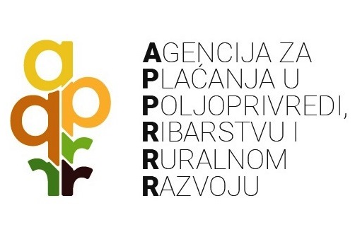 http://www.novigrad.hr/objavljen_natjechaj_apprrr_a_za_sufinanciranje_osiguranja_usjeva_zhivotinja