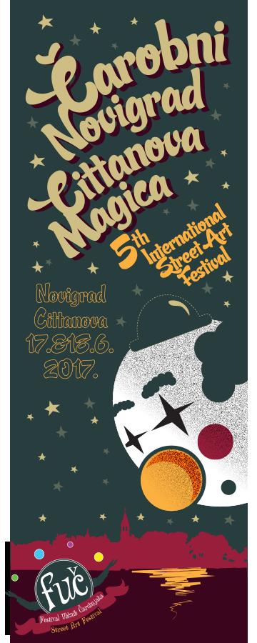http://www.novigrad.hr/5._festival_ulichnih_charobnjaka_charobni_novigrad